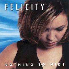 Felicity Urquhart: Nothing To Hide