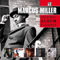 Marcus Miller: Boomerang (Reprise)