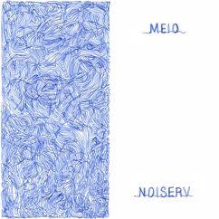Noiserv: Meio