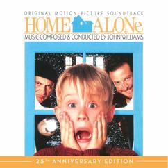John Williams: Home Alone (Original Motion Picture Soundtrack) [25th Anniversary Edition]