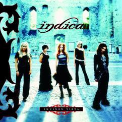 Indica: Ihmisen Lento (Album Version)