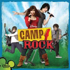 Various Artists: Camp Rock