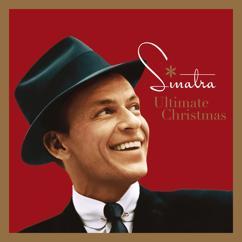 Frank Sinatra: White Christmas
