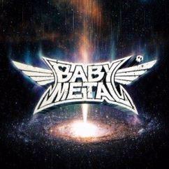 BABYMETAL: Metal Galaxy