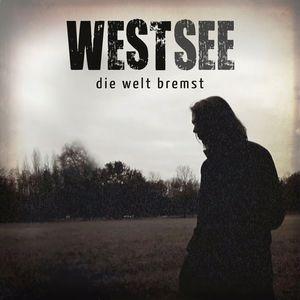 Westsee: Die Welt bremst
