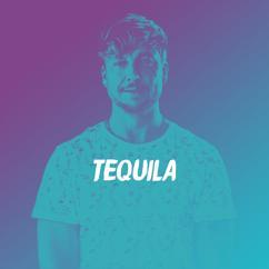 Samu: Tequila