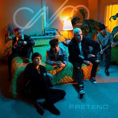 CNCO: Pretend
