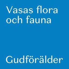 Vasas flora och fauna: Gudförälder
