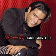Pablo Montero: A Toda Ley