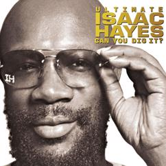 Isaac Hayes: Disco Connection