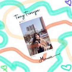 TonyTroupe: Маша