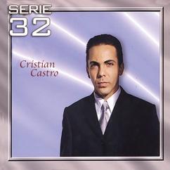Cristian Castro: Serie 32: Cristian Castro