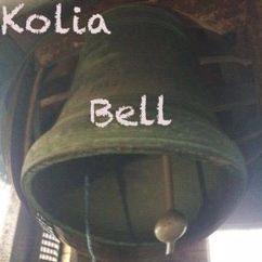 Kolia: Bell