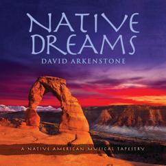 David Arkenstone: Native Dreams