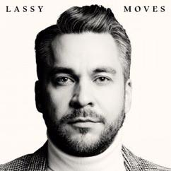 Timo Lassy: Moves