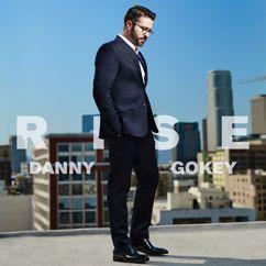 Danny Gokey: Rise