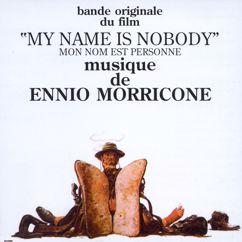 Ennio Morricone: Plus que les walkyries