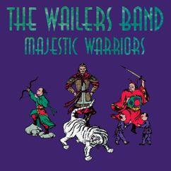 The Wailers Band: Liberty
