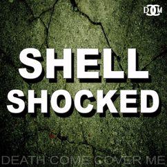 DCCM: Shell Shocked(Metal Version)