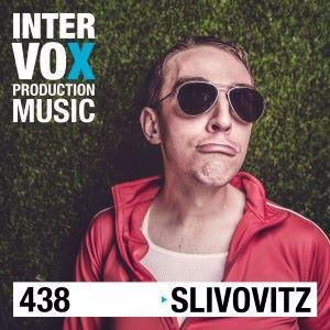 Various Artists: Slivovitz