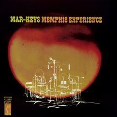 The Mar-Keys: Memphis Experience