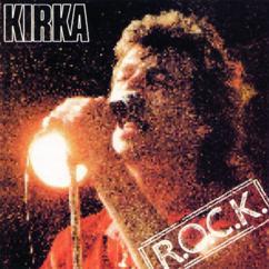 Kirka: Born to be wild