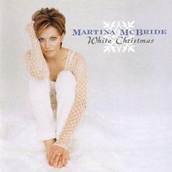 Martina McBride: Let It Snow, Let It Snow, Let It Snow