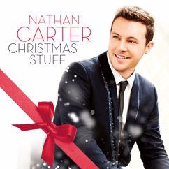 Nathan Carter: Oh Holy Night