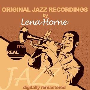 Lena Horne: It Aint Nescessarily So (Remastered)