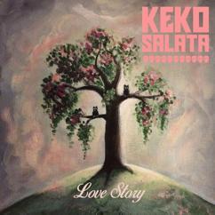 Keko Salata: Love Story