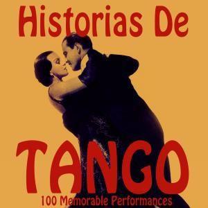 Carlos Di Sarli y su Orquesta Típica: Don Juan
