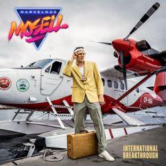 Marvelous Mosell: International Breakthrough - EP