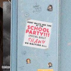 SHAWY: School Party