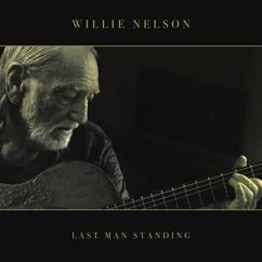 Willie Nelson: Heaven Is Closed