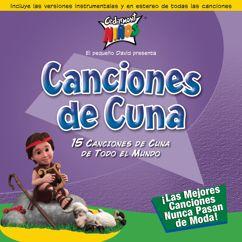Cedarmont Kids: Canciones de Cuna