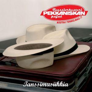 Pekkaniskan Pojat: Tanssimusiikkia