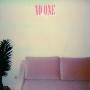 Ari Lennox: No One