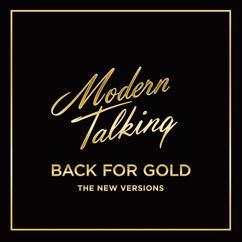Modern Talking: You're My Heart, You're My Soul