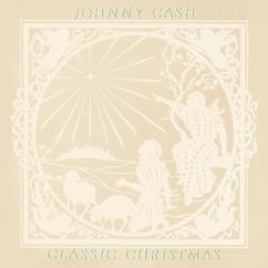 Johnny Cash: Classic Christmas