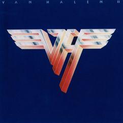Van Halen: Dance the Night Away (2015 Remaster)