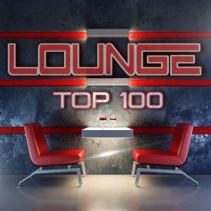 Various Artists: Lounge Top 100