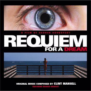 Clint Mansell, Kronos Quartet: Lux Aeterna