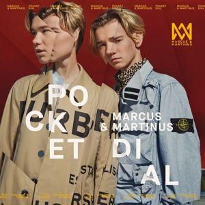 Marcus & Martinus: Pocket Dial