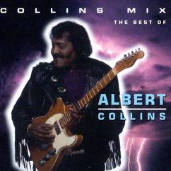 Albert Collins: Collins Mix