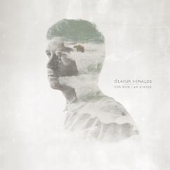 Ólafur Arnalds: Only The Winds