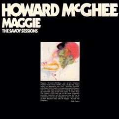 Howard McGhee: The Savoy Sessions: Maggie
