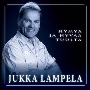 Jukka Lampela: Tangokavaljeeri