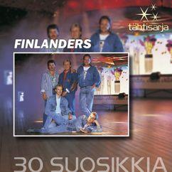 Finlanders: Music music music
