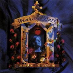 Marcia Ball: Blue House