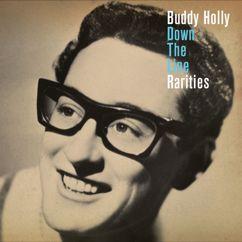 Buddy Holly: Down The Line Rarities